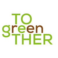 TogreenTher