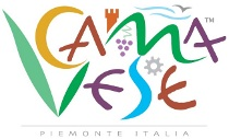 Associazione Marchio Canavese